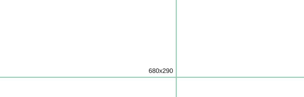 -60.107,96€ Warum man seiner Anlagestrategie treu bleiben sollte!