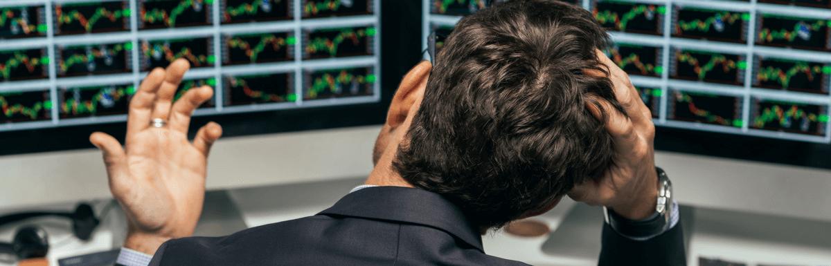 Die 11 häufigsten Fehler beim Aufbau eines Aktien Depots