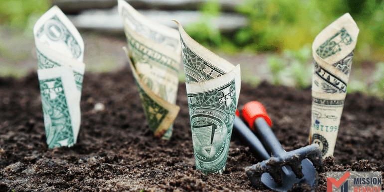 Geld Investieren Mal Anders 3 Alternativen Zur Aktie