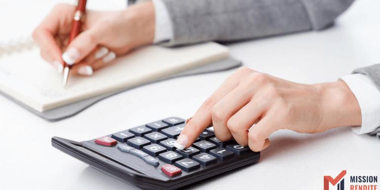 Haushaltsbuch führen und auswerten – So geht's!