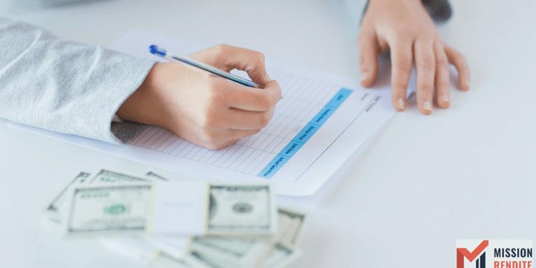 Meine smartsteuer Erfahrungen – Steuererklärung 2018 online machen