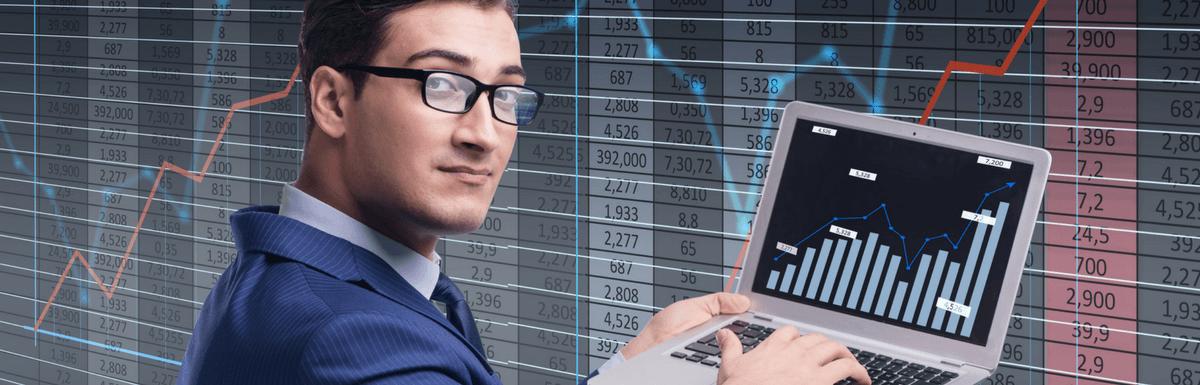 6 Dinge die du als Aktien Anfänger wissen solltest!