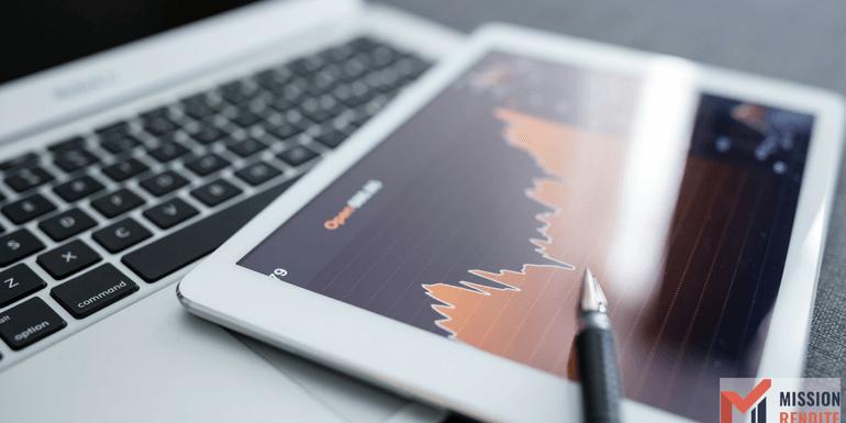 Kann man mit Trading reich werden? – Leserfrage