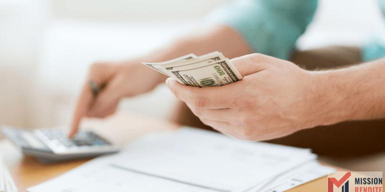Vergiss Aktien – Warum du mehr Geld verdienen solltest!