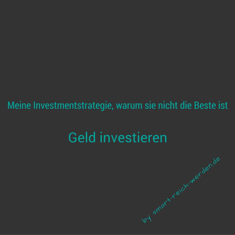 28/01/· Eine Investition in die eigene Bildung ist die beste Anlage. Weder Zinsen noch Aktienrenditen können mit einer guten Ausbildung oder einem Studium mithalten.