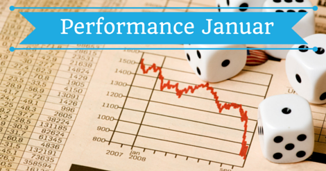 Performanceupdate Januar 2016