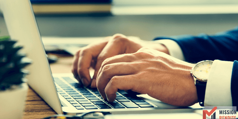 Geld verdienen im Internet – Ist das möglich?