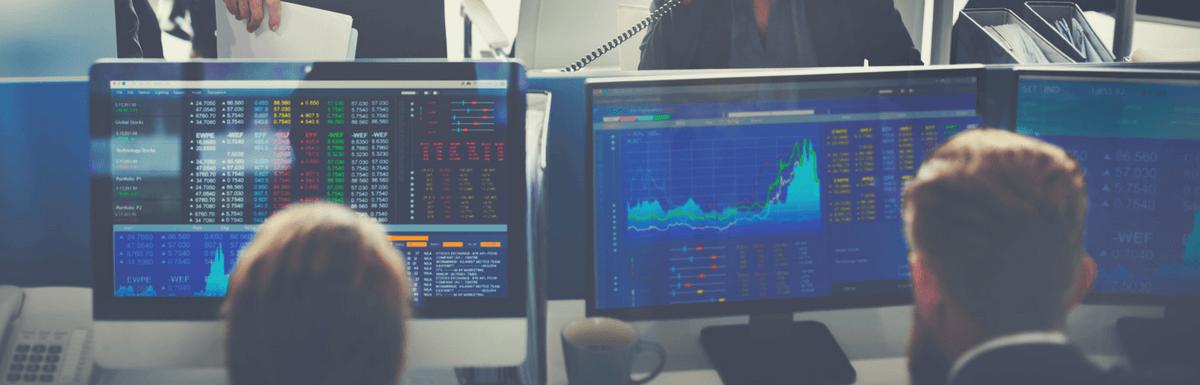 Warum du Aktien für deinen Vermögensaufbau brauchst!