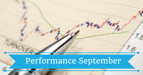 Performanceupdate September