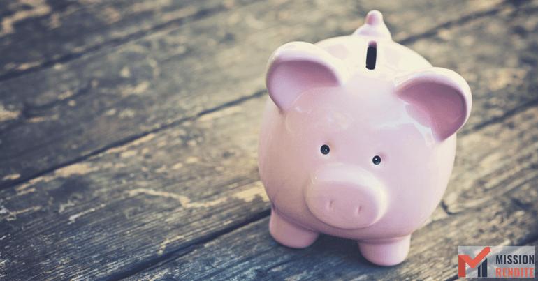 Was ist ein Fonds, wie funktioniert er und wie kannst du mit Fonds deinen Vermögensaufbau voranbringen