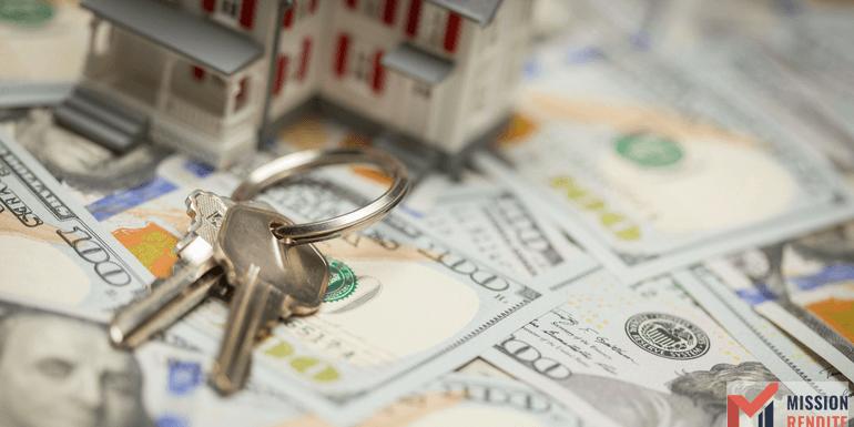 Eigentumswohnung kaufen ohne Eigenkapital – Geht das?