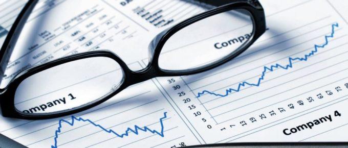 Was sind Aktien? - Für Anfänger kurz erklärt!
