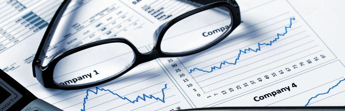 Was sind Aktien? – Für Anfänger einfach erklärt