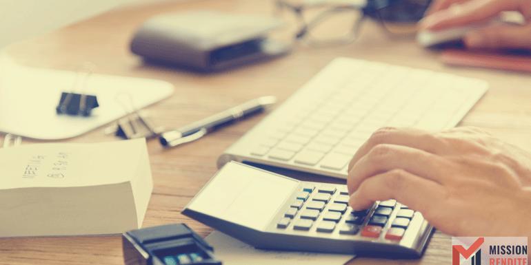 Monatlich sparen und die Finanzen automatisieren – So geht's