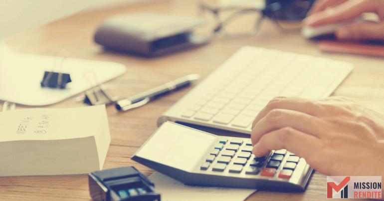 So kannst du monatlich Geld sparen und deine Finanzen automatisieren