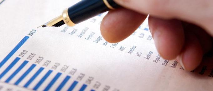 ETF Sparplan: In 5 Schritten zu deinem Portfolio