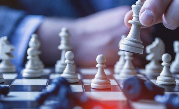 Was ist die Dividendenstrategie? Dividendenwachstum vs. Dividendenrendite