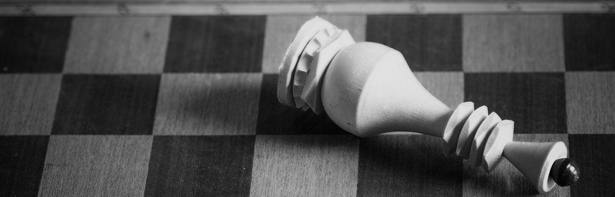 5 Fehler, die Anfänger bei der Dividendenstrategie machen