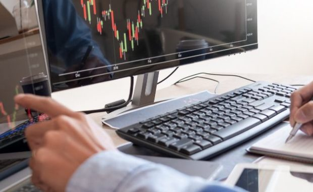 Was ist der DAX? - Der Aktienindex einfach erklärt für Anfänger