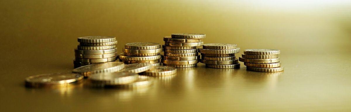 Aktien bewerten: In 5 Minuten mit der KGV-Methode