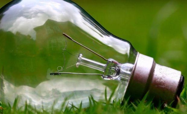 Nachhaltig Investieren - Ist das wirklich nachhaltig?