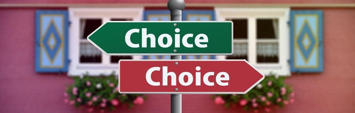 Dividende oder Kursgewinn? Das ist die falsche Frage