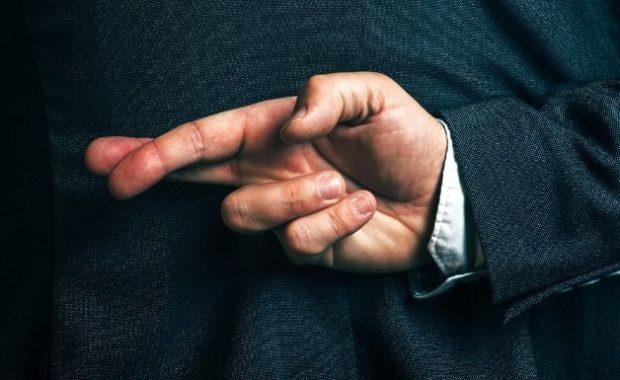 Die 3 Lügen der ETF-Industrie