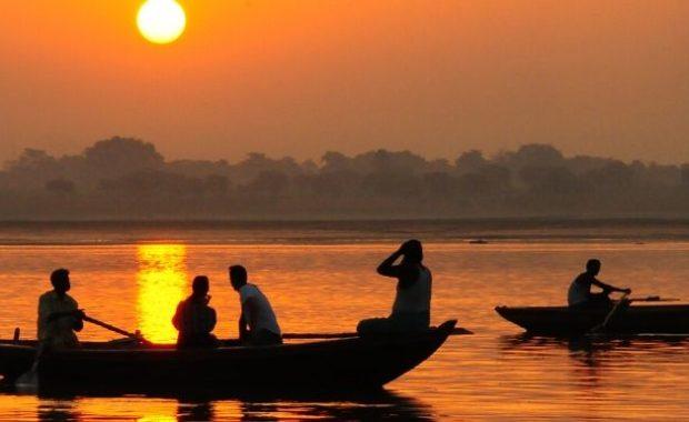7 Investment-Tipps von Mohnish Pabrai