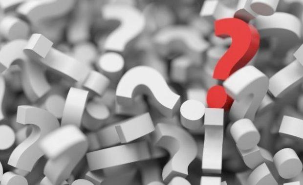 Sind Dividenden ETF sinnvoll? Vergleichen wir doch mal!