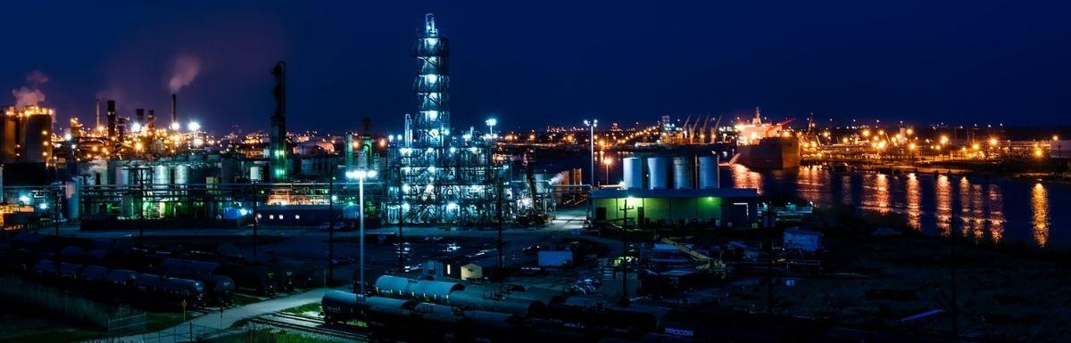 Shell Aktie Kaufen